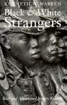 Black and White Strangers: Race and American Literary Realism