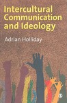 Intercultural Communication and Ideology