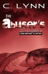 The Abuser's Daughter from Survival to Victory