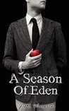 A Season of Eden