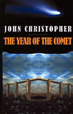 The Year of the Comet