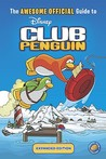 The Awesome Official Guide to Club Penguin