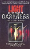 Light at the Edge of Darkness by Cynthia MacKinnon