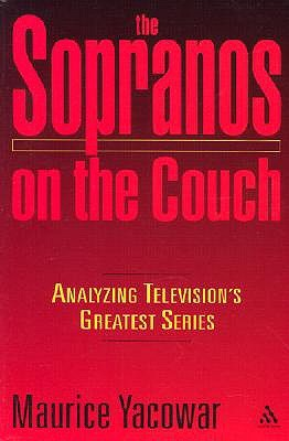 Sopranos on the Couch