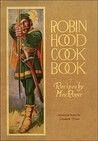 Robin Hood Cookbook