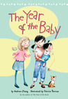 The Year of the Baby (Anna Wang #2)