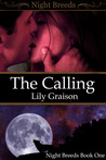 The Calling (Night Breeds, #1)