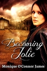 Becoming Jolie