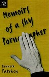 Memoirs of a Shy Pornographer