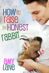 How to Raise an Honest Rabbit (Granby Knitting, #2)