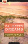 Palmetto Dreams: Christmas Mommy / Except for Grace / Coming Home