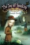 Fiendish Deeds (Joy of Spooking, #1)