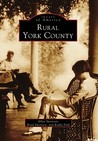 Rural York County (Images of America: Maine)