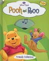 Winnie the Pooh Pooh & Roo (Friends Collection)