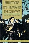 Reflections on the Way to the Gallows: Rebel Women in Prewar Japan