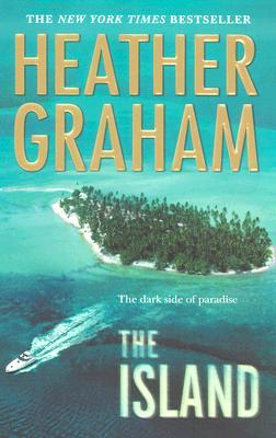 The Island by Heather Graham