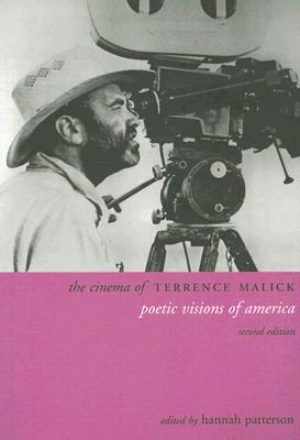 The Cinema of Terrence Malick: Poetic Visions of America