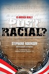 Post Racial?: The Paradox of Color in 21st Century America