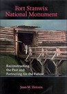 Fort Stanwix National Monument: Reconstructing the Past and Partnering for the Future