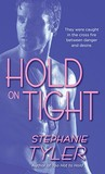 Hold on Tight (Hold Trilogy, #3)