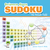 Science Guru Sudoku: The Periodic Table