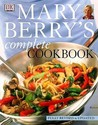 Mary Berry's Complete Cookbook (Revised)