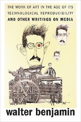 The Work of Art in the Age of Its Technological Reproducibili... by Walter Benjamin