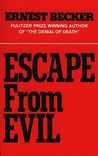 Escape from Evil