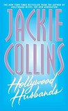 Hollywood Husbands by Jackie Collins