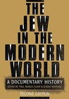 The Jew in the Modern World: A Documentary History, 2nd Edition