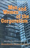 Men and Women of the Corporation: New Edition