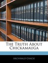 The Truth about Chickamauga