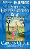 The School on Heart's Content Road