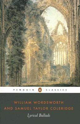Lyrical Ballads by William Wordsworth