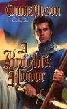 A Knight's Honor