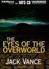 The Eyes of the Overworld (The Dying Earth, #2)