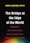 The Bridge at the End of the World