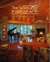 The Wright Experience: A Master Architect's Vision