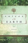 Voices of the Earth by Clea Danaan