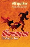 Finding the Fox (The Shapeshifter, #1)