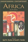 Understanding Contemporary Africa (Understanding: Introductions to the States and Regions of the Contemporary World)