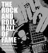 The Rock and Roll Hall of Fame: The First 25 Years