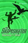 Dowsing the Dead (The Shapeshifter, #4)