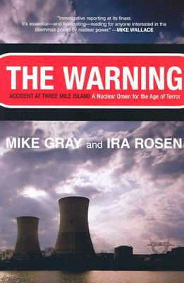 The Warning by Mike Gray