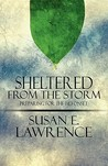 Sheltered from the Storm