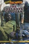 The Lost Boys of Sudan