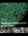 Human Geography in Action