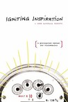 Igniting Inspiration: A Persuasion Manual for Visionaries