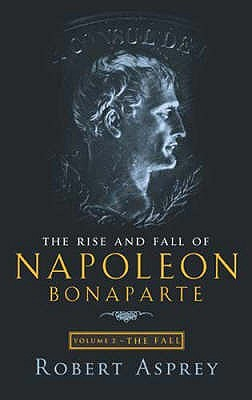 rise of napoleon bonaparte essay shalyssa benson dr mccormick world history – 104 27 september 2013 the rise and fall of napoleon bonaparte napoleon bonaparte, the second of eleven children.