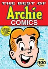 The Best of Archie Comics, Book 1